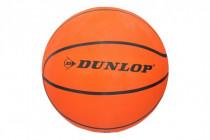 Míč basketbalový 31cm