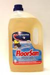 Čistič pro domácnost FloorSan koncentrát 5l