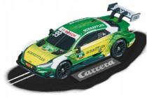 Auto k autodráze Carrera GO!!! 64113 DTM Audi RS 5 11cm
