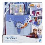 Frozen 2 Malý hrad - VÝPRODEJ