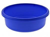 umyvadlo CLASSIC 31cm (6,2l) plastové - mix barev