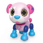 Spin Master Dog Zoomer interaktivní štěňátka - mix variant či barev - VÝPRODEJ