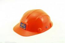 Helma přilba pracovní plast 23,5cm