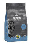 Bozita Robur DOG Senior 23/12 11kg