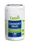 Canvit Chondro Maxi pro psy tbl 1000 g