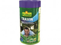 Travin Floria - 0,8 kg