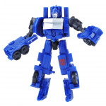 TRA MV5 Figurky Legion - mix variant či barev