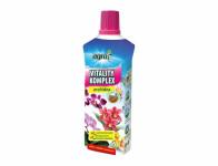 Výživa AGRO VITALITY KOMPLEX na orchideje 500ml