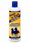 Mane N'Tail Shampoo 355ml