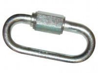 článek spojovací M 7 66x30mm (10ks)