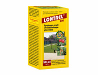 Herbicid LONTREL 300 50ml