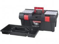 """kufr na nářadí 20"""" STUFF PROFI 510x250x250mm"""
