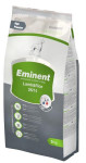 Eminent Dog Lamb Rice 3kg - VÝPRODEJ