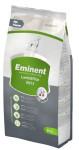 Eminent Dog Lamb Rice 3kg - VÝPRODEJ