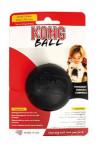 Hračka pes KONG Extreme Ball S