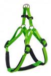 Postroj DAYTONA P  XL zelený FP 1ks