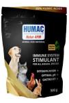 Humac Natur AFM 500g