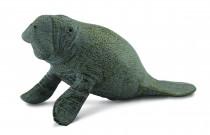 Mac Toys Figurka Kapustňák mládě