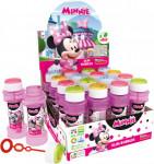 Bublifuk Super Maxi Disney Minnie 300 ml - mix variant či barev