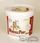 Mineralpony Baby plv 2,1kg
