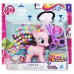 My Little Pony 15 cm poník s doplňky - mix variant či barev