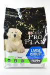 ProPlan Dog Puppy Large Robust 3kg