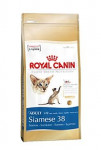 Royal Canin Feline BREED Siamese 400 g