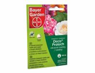 Insekticid DECIS PROTECH na okrasné rostliny 2x5ml