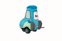 WD CARS 3: Guido plyš 20cm
