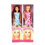 Panenka Barbie 22 cm