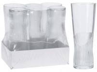 sklenice 250ml (6ks)