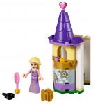 Lego Princezny 41163 Locika a její věžička