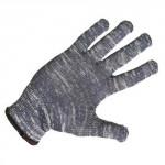 """rukavice BULBUL 10"""" nylon/bavlna"""
