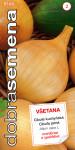 Dobrá semena Cibule jarní - Všetana žlutá 2g