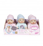 Baby Annabell Sweetie for babies  22cm - mix variant či barev