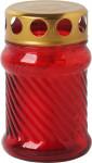Svíčka sklo malá - válec 50 g