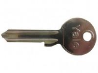 klíč YALE ND R5UN
