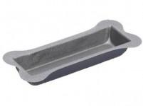forma na rakvičky 130/11cm TEF