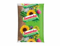 Semena ŘEPKA SEMÍNKO 400g