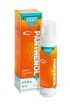 Panthenol+ pěna 8% TOPVET 150ml