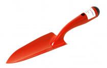 Lopatka sázecí úzká - oranžová