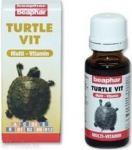 Beaphar roztok želva multivitamín Turtle 20 ml