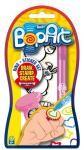 RenArt BopArt BA5511 Ring Tourmaline - VÝPRODEJ