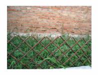 Mřížka PROUTÍ 1,2x1,8m