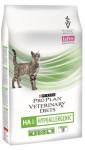 Purina PPVD Feline - HA Hypoallergenic 1,3 kg