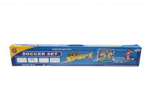 Fotbalový set