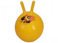 míč skákací 45cm MIMOŃI
