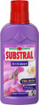 Substral tekutý orchideje - 250 ml