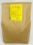 Biostan KB speciál krmivo chovný králík 10 kg