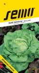 Semo Salát letní - Dětenická atrakce polní 0,6g